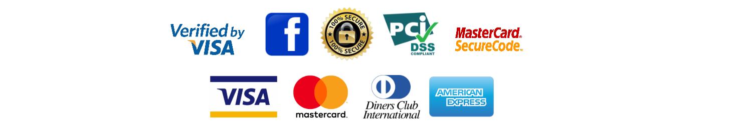 Registration   usagreencard online