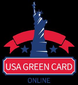 usagreencard.online